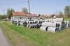 Árpád utca-1366x907