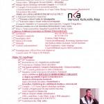 Falunap teljes program