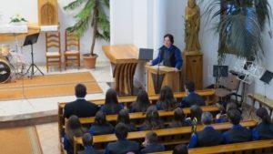 Évadnyitó hangverseny a csengelei Szent Imre templomba