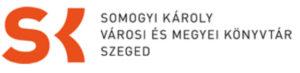 logo_somogyi