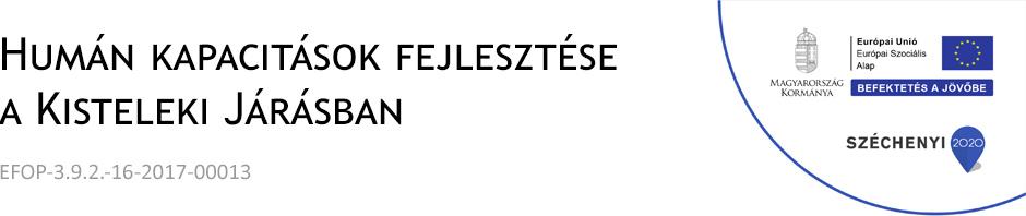 efop392logo